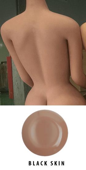 Bronzée